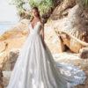 Свадебное платье Akara