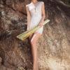 Свадебное платье Alaria