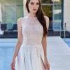 Весільна сукня Alya