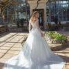 Весільна сукня Angelika