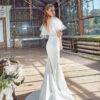 Cвадебное платье Ariellal