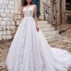 Весільна сукня Auriga