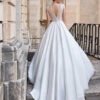 Весільна сукня Bellatrix