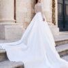Весільна сукня Carina