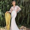 Весiльна сукня Danio