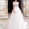 Весільна сукня Felis