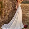Весільна сукня Freedom