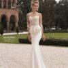 Свадебное платье Jasmina Armonia