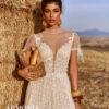 Весільна сукня Joy