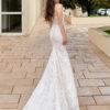 Весільна сукня Lacerta