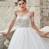 Весільна сукня Leo