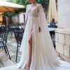 Весільна сукня Liberta