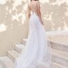 Весільна сукня Libra