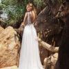 Весільна сукня Malmo