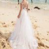 Весільна сукня Padia