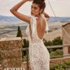 Весільна сукня Passion