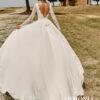 Весільна сукня Perfection