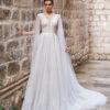 Весільна сукня Polaris