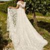 Весільна сукня Tenderness