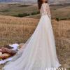 Cвадебное платье Way